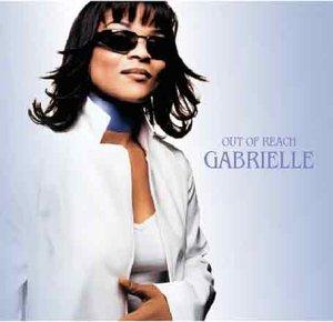 แปลเพลง Out of reach ของ Gabrielle