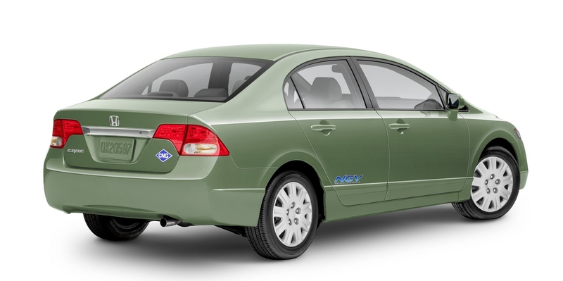 In Preliminary EPA Tests, Honda Also Reports That The Civic Hybridu0027s Fuel  Economy Has Increased To 44/44 Mpg City/highway, 40/43 Mpg City/highway.
