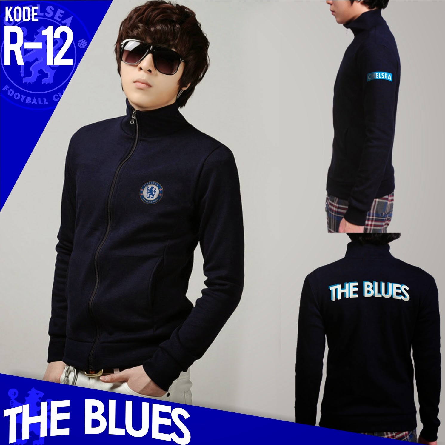 http://www.republikbola.org/produk/soccer-club-jacket-chelsea/