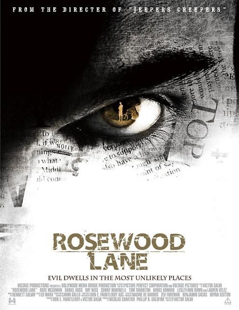 http://3.bp.blogspot.com/-_SL8x_MOxvA/UEtmq4-NfYI/AAAAAAAACwM/gCIkmEnDtqw/s640/Rosewood-Lane-poster.jpg