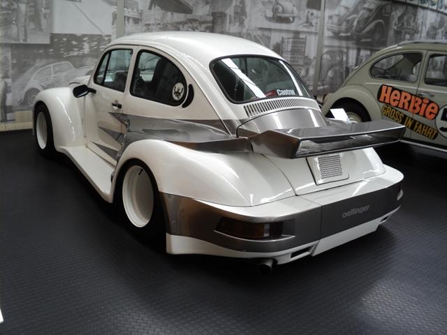 Meu V 233 Io V8 Museu Da Volkswagen