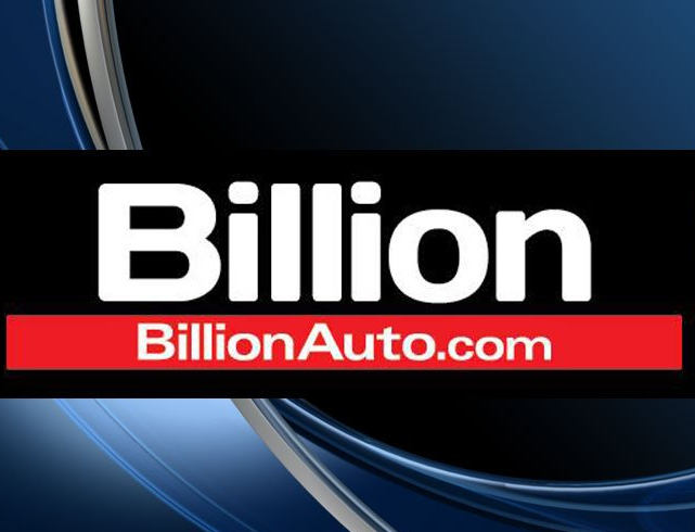 Media confidential shocker auto dealer fined for for Billion motors sioux falls south dakota