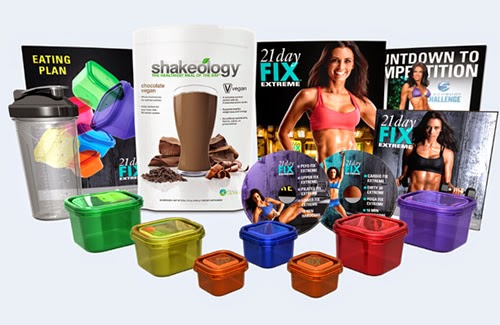 21 Day Fix, paleo, gluten free, diet, lose weight, fitness, fitness program, workout, healthy lifestyle, eating well