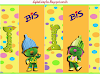 http://3.bp.blogspot.com/-_SRPHD51jik/UydKlUWXYAI/AAAAAAAAJsA/cuh8SVVIiUw/s100/bis++doozers.png