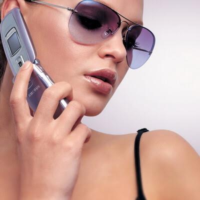 bilayn-seks-po-telefonu-deshevo