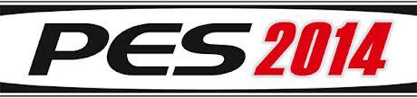 Pes 2014 Full Download