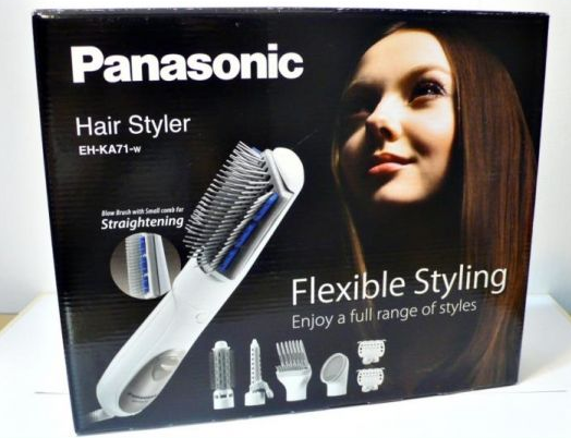 Jual Alat Dan Mesin Cukur Rambut Perlengkapan Salon