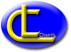 CL-Distrib