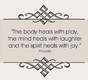 Play Laughter Joy