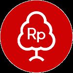 Aplikasi Penghasil Pulsa Cashtree