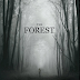 WEEKEND REVIEW OF THE FOREST