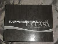 http://www.butikwallpaper.com/2012/06/la-casa.html