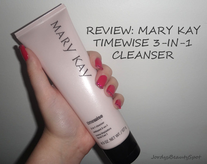 what new ec models did mary kay implement