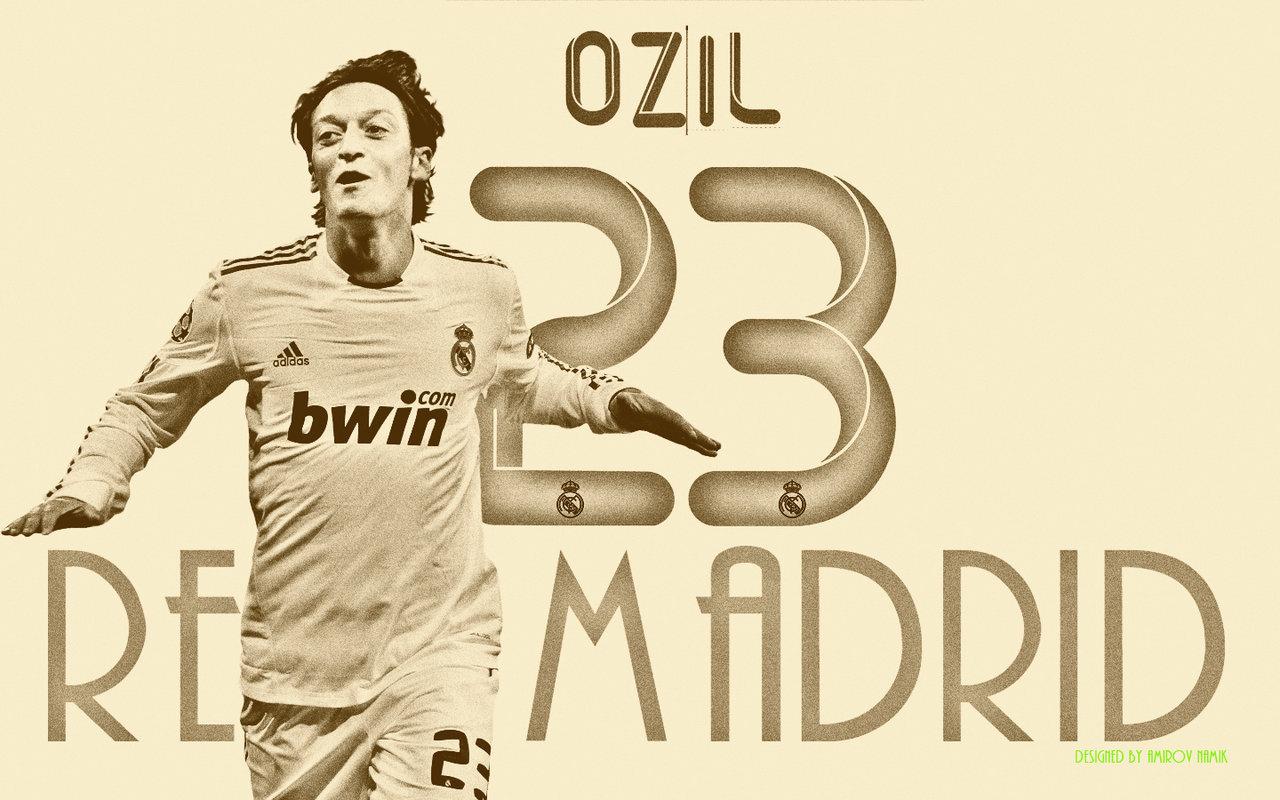 Mesut Ozil Mesut Ozil Wallpaper Mesut Ozil Wallpaper Ozil Wallpaper