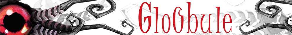 gloObule