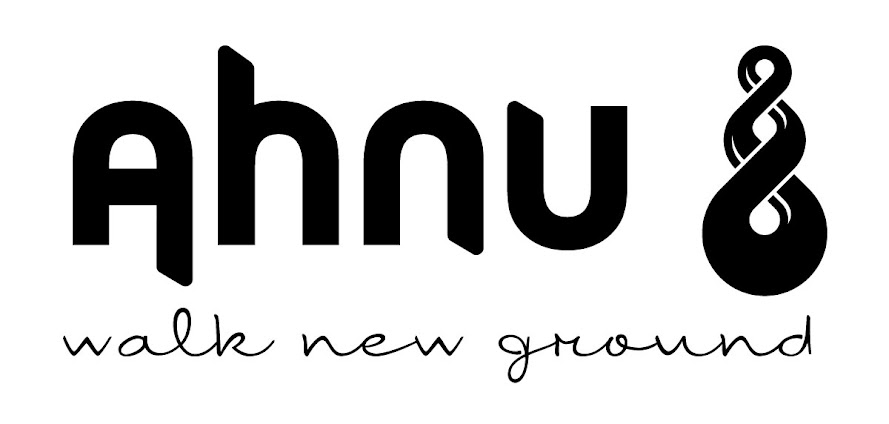 Ahnu Footwear Online Media Kit