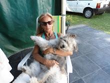 Con Renata..