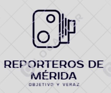 REPORTEROS DE MERIDA