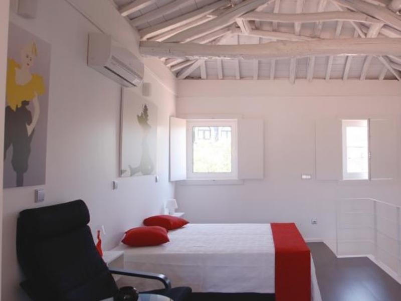 Fine Arts Guesthouse (Oporto)
