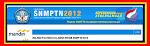 SITUS RESMI INFO SNMPTN 2012