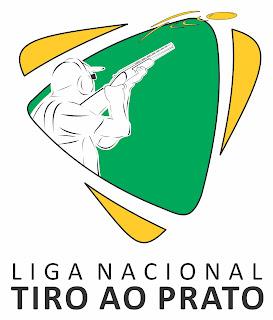 Liga Nacional de Tiro ao Prato