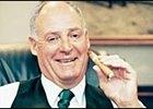 RIP Charles Cella