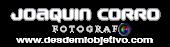 Fotografías de Joaquín Corro