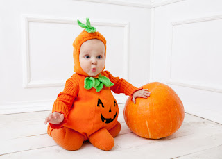 Halloween 2015 Baby Costumes Ideas 6