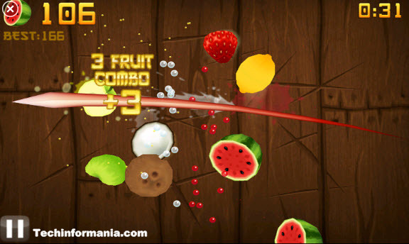 fruit ninja pc download,fruit ninja pc,fruit ninja for pc,fruit ninja for mac