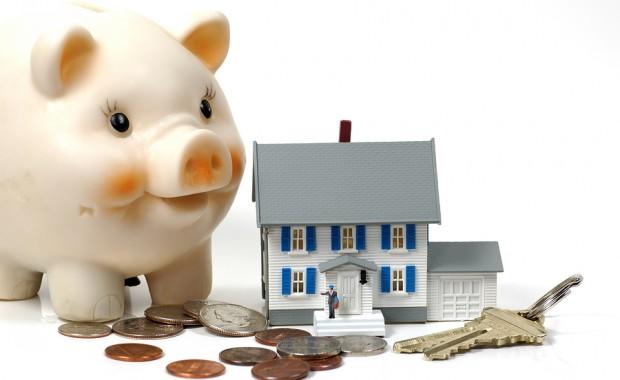 да си купя апартамент с брокер на имоти или без