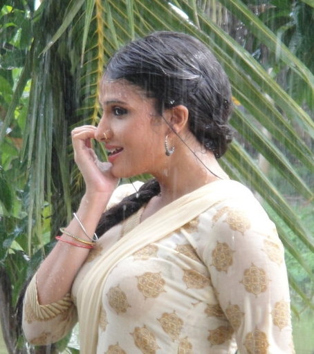 Tanushree Loves Rudranil Will Marry Soon Bengal Beauty