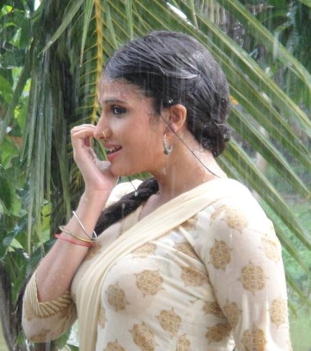 Rachana Bannerjee Bangla Actress Sey Fuck Picture Nude And Porn