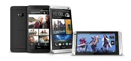 HTC-One-Official-Images