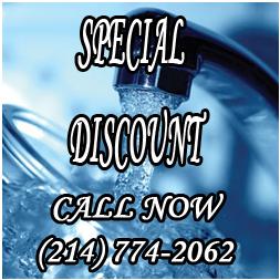 http://plumbing-grandpraire.com/plumbing-Services/plumbing%20Services%20offers.jpg