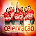 """ADPB realiza congresso da Umad Jp: """"Celebração"""""""
