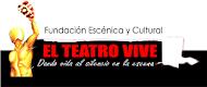 EL TEATRO VIVE