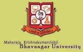 Bhavnagar University Result 2016