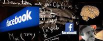 Ομάδα στο Facebook «Ν. Λυγερός - N. Lygeros Έργο»