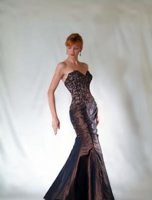 Rose-Taft-Evening-Wear-10441-large