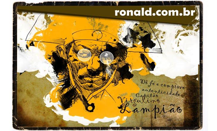 Ronald Guimarães