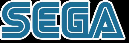 Full ROMs SEGA [A - Z] [Mega Collection] [SEGA] [4S-MG ...