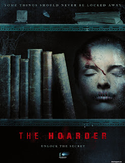 The Hoarder (2015) [Vose]