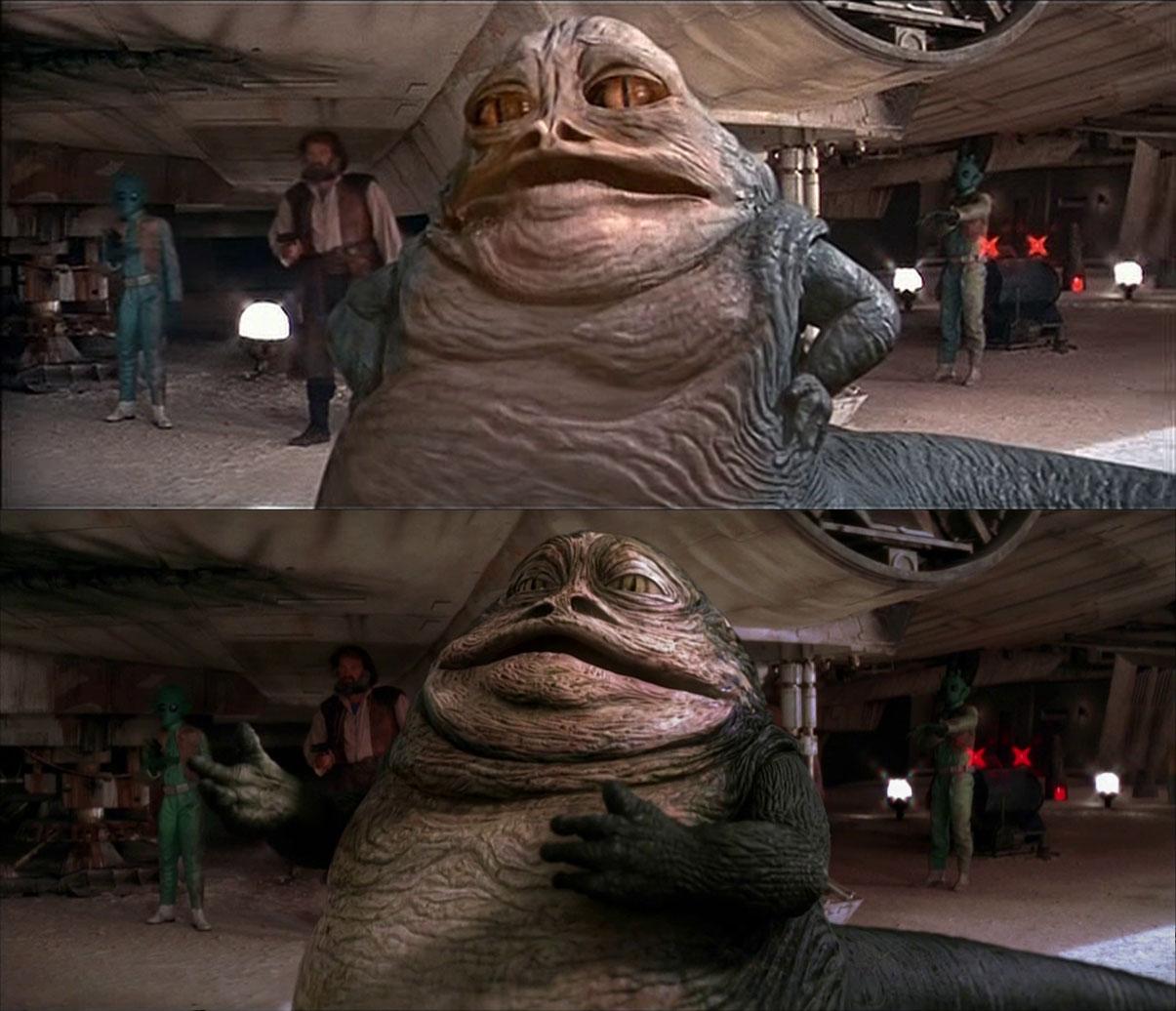 Jabba03.jpg