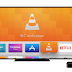 VLC nu ook op Apple TV