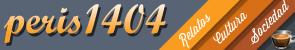Blog Peris1404