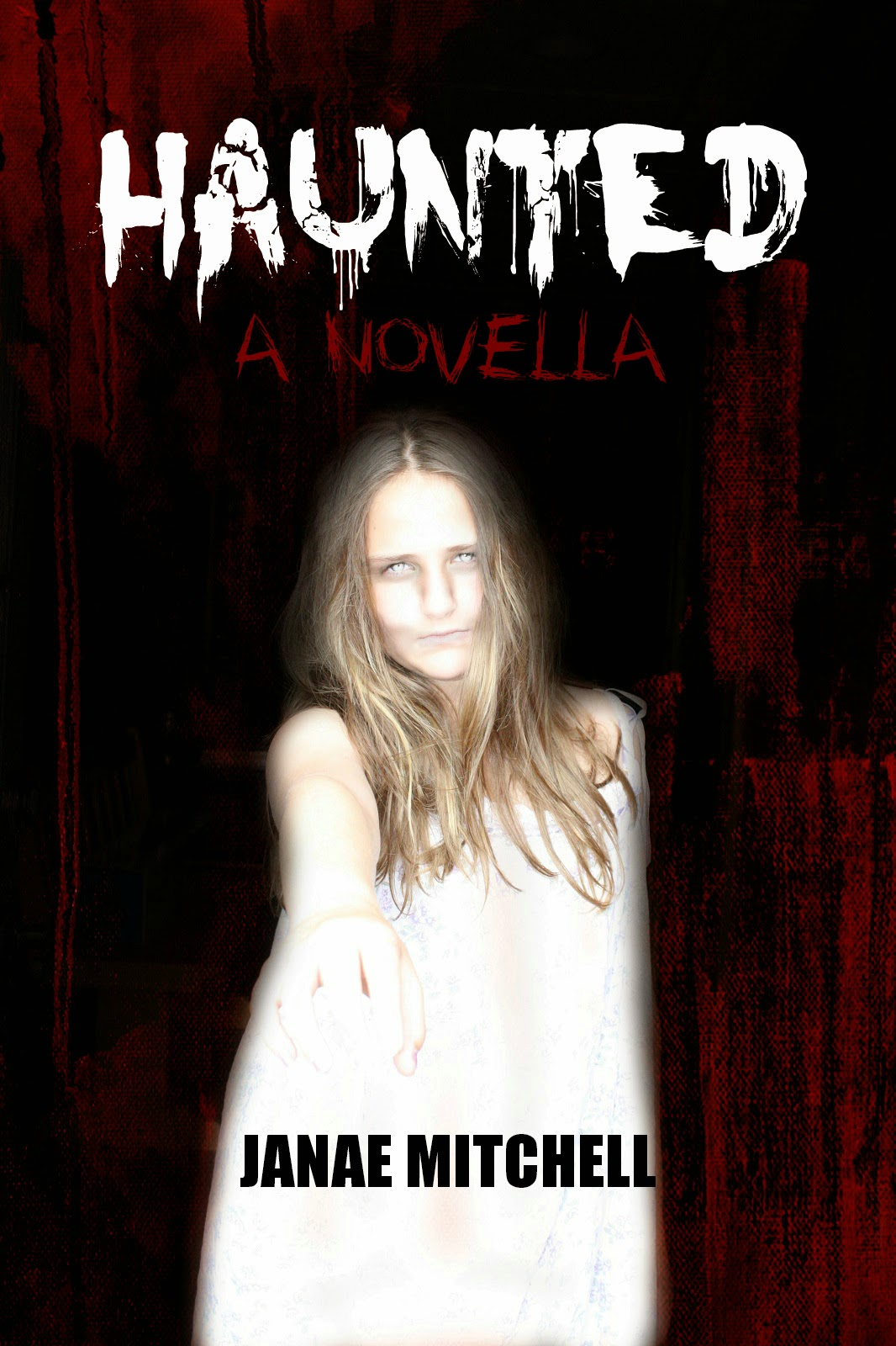 http://www.amazon.com/Haunted-Janae-Mitchell-ebook/dp/B00K1OWAV2/ref=la_B00GSG0XES_1_3?s=books&ie=UTF8&qid=1398967711&sr=1-3