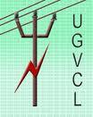 Vacancies in UGVCL (Uttar Gujarat Vij Company Ltd) ugvcl.com Advertisement Notification Junior Assistant Posts