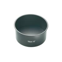 molde-para-bizcocho-15-x-6-cms