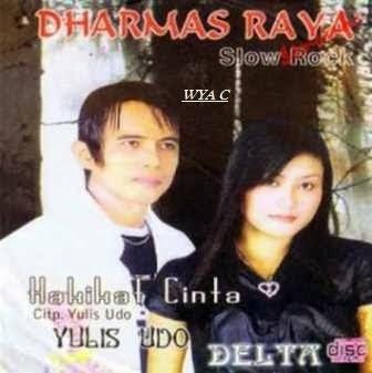 http://slowrockmalaysia.blogspot.com/search/label/Delta%20-%20Hakikat%20Cinta