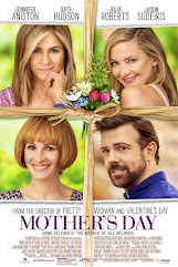 [2016] - MOTHER'S DAY